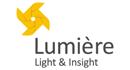 LumiereLight & Insight