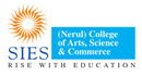 Nerul College of Arts, Science & Commerce